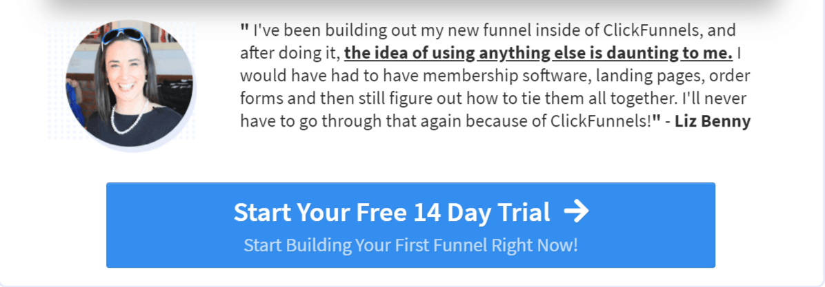 14 day's Trial